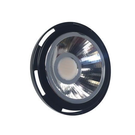 Todo tipo de bombillas leds leds con luces de colores - Tipos de luces led ...