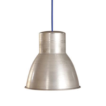 Lámpara colgante Vender de superficie