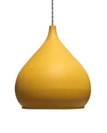 Lámpara Rabat superficie