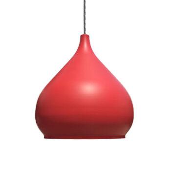 lámpara colgante Rabat de empotrarlámpara estilo oriental online rabat fresa
