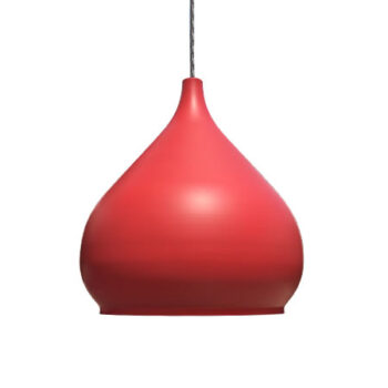 lámpara Rabat empotrar