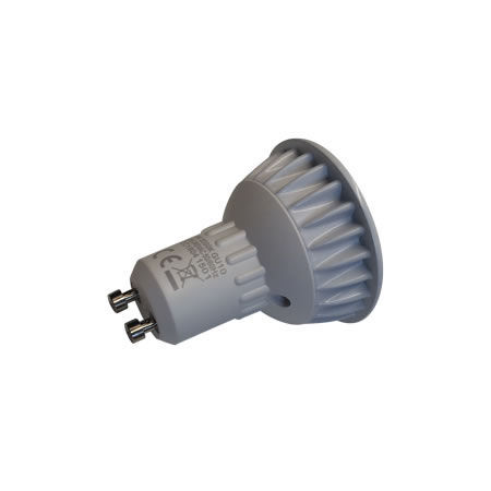 DICRO LED Gu-10 8w 1