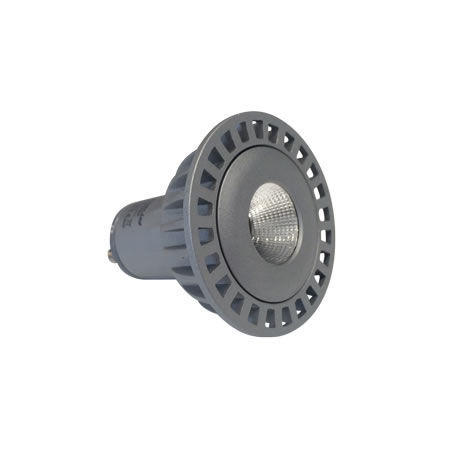 DICRO LED Gu-10 8w 2
