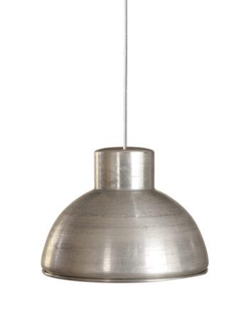 Lámpara colgante antic MB