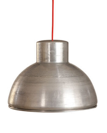 lámpara colgante Antic de superficie
