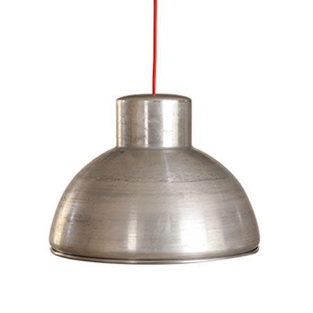 lámparas taller