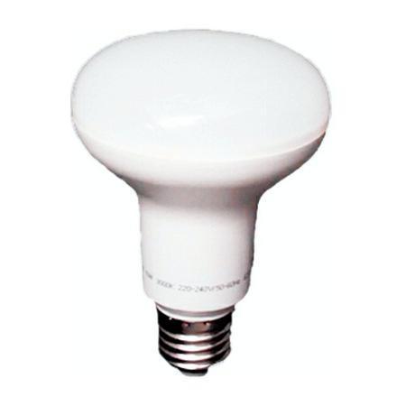 Bombilla de LED reflectora R80