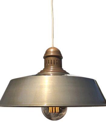 Lámpara Masia superficie