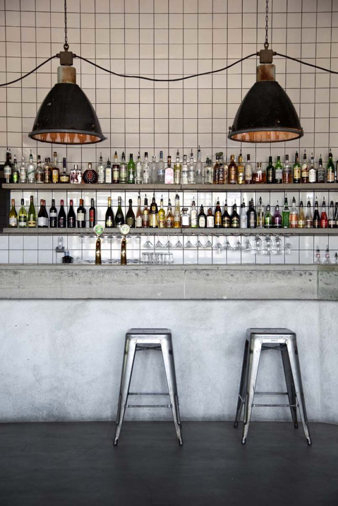 lámparas-estilo-industrial-tipo-vender-bar