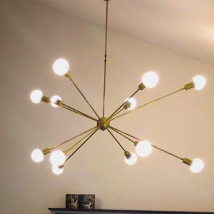 lámpara colgante de techo-atomium_lat