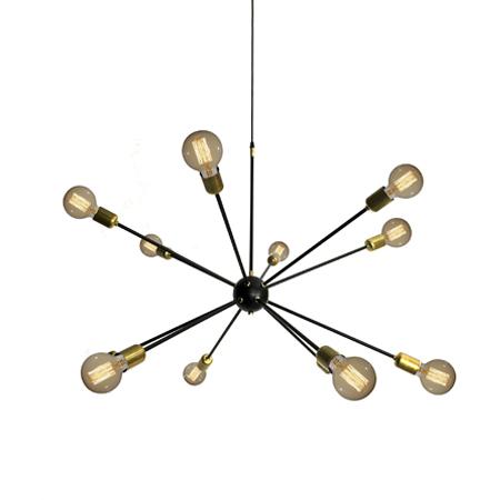 Lámpara colgante Atomium 11 13 web adnlight