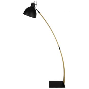 lámpara de pie Dalston