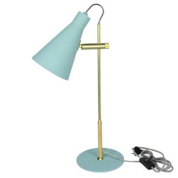 Lámparas para habitaciones juveniles