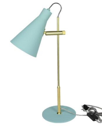 lámpara sobremesa Arne Nat