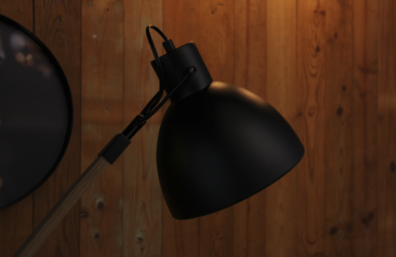 lámpara-de-pie-dalston-cable-fondo_madera