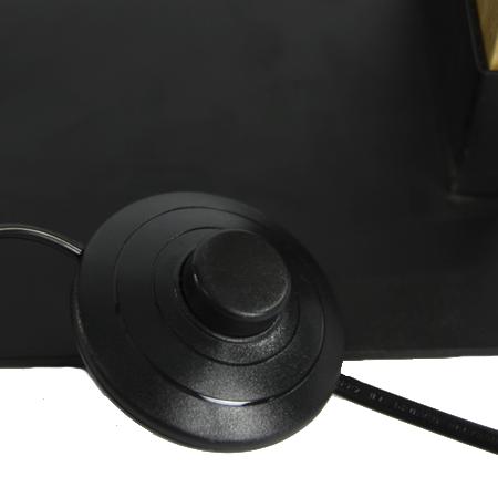 lámpara-de-pie-dalston-interruptor-suelo
