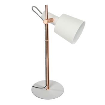 lámpara de sobremesa Collina
