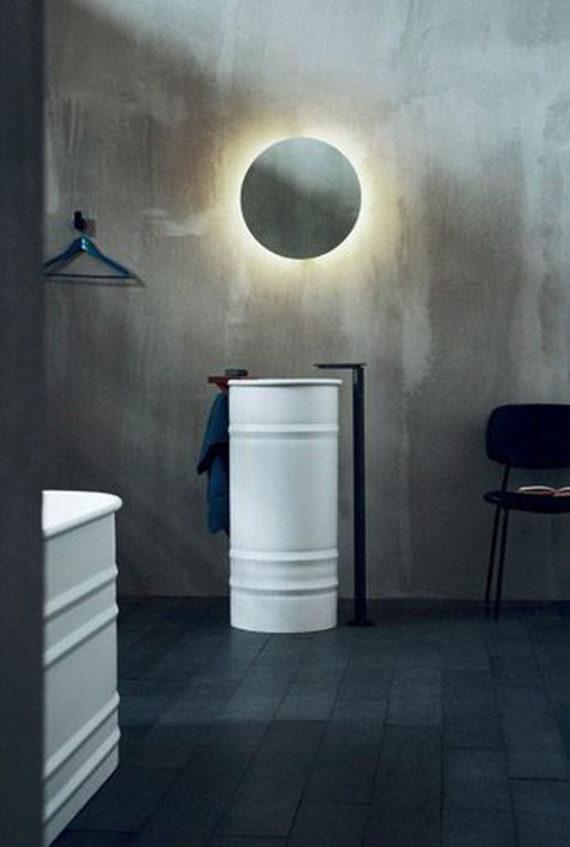 aplique moonlight