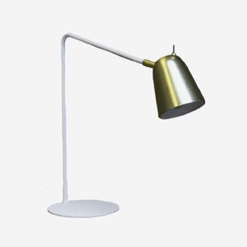 lámpara de sobremesa Tigris