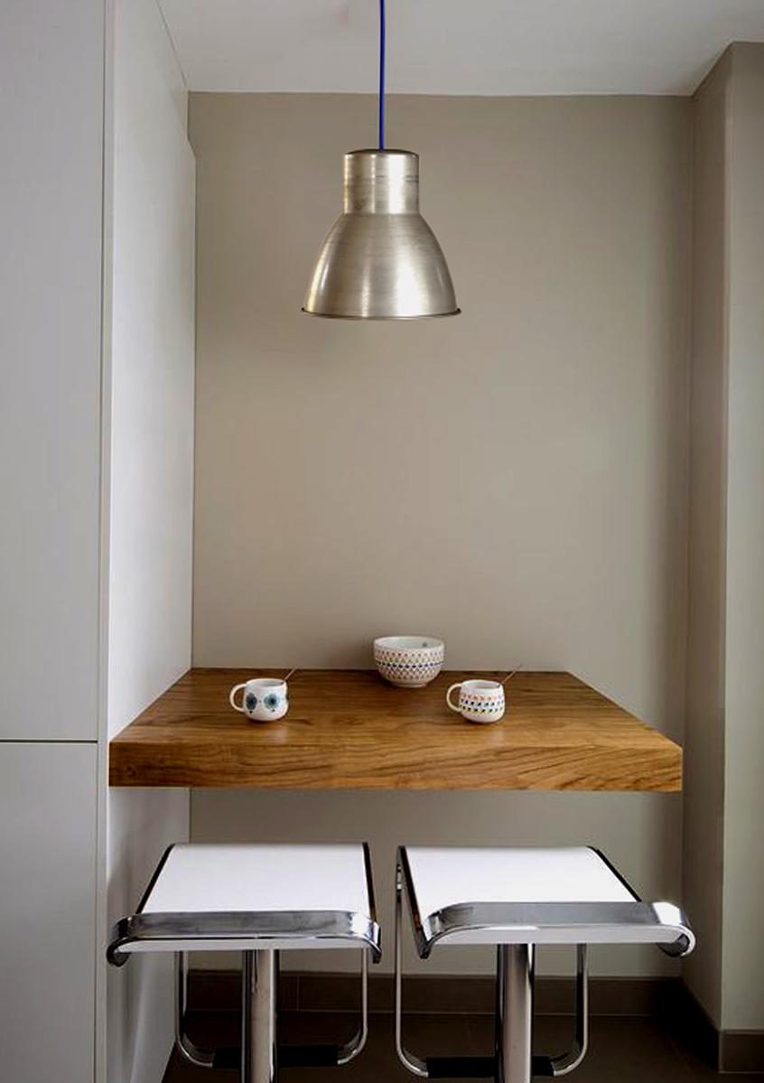 lámparas cocina, ¡el gusto está serivo! VENDER