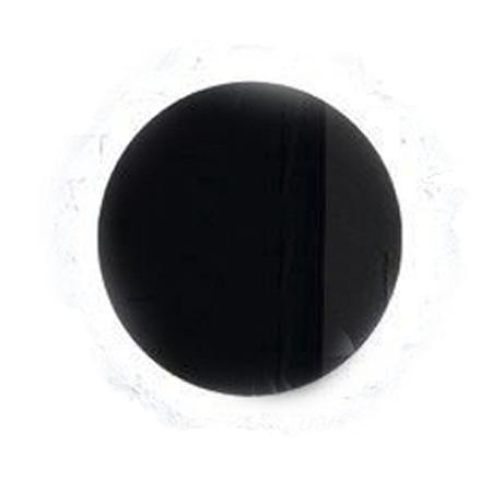 Aplique Espejo Iluminado Moonlight