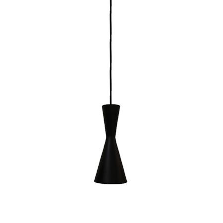 lámpara minidiabolo superficie