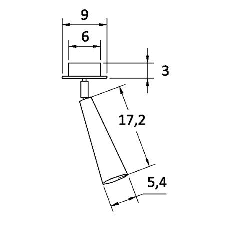 foco_de-superficie-con-rotula_cono