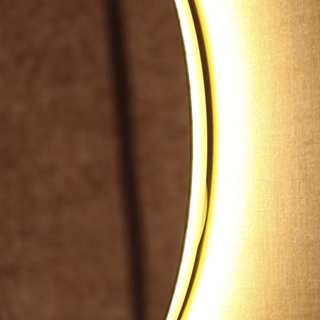 Aplique Espejo Iluminado Moonlight 1