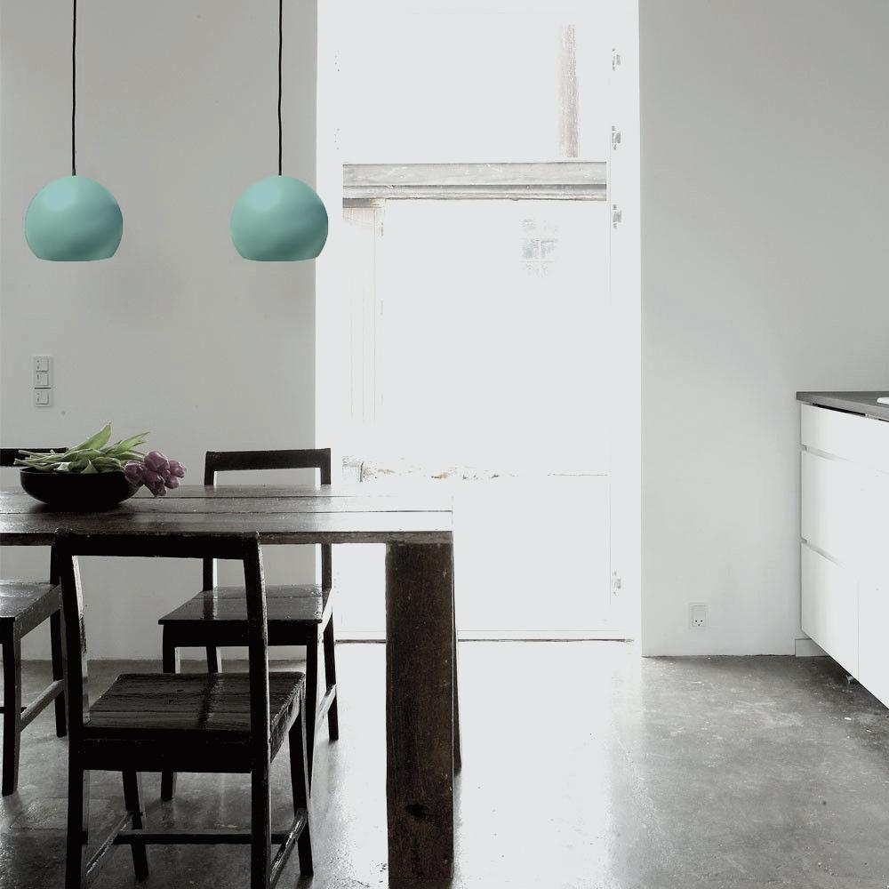 lámparas cocina, ¡el gusto está serivo!