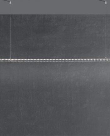 Lámpara colgante Valvula
