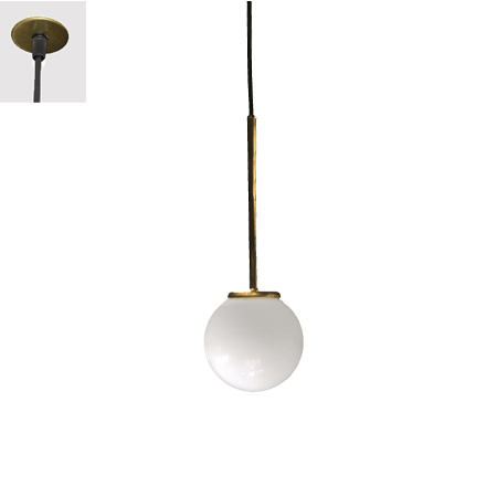 Lámpara colgante keppler tija 12 web base emp