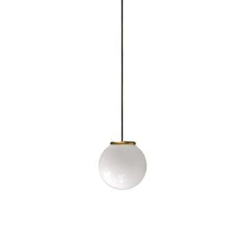 Lámpara colgante keppler 12 mn web adnlight