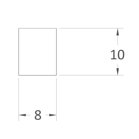 foco superficie kube