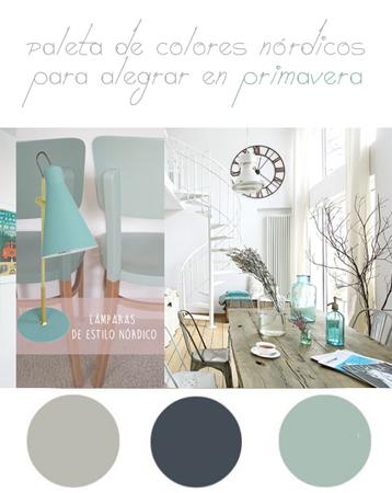 nuevas-lamapras-turquesa-paleta-colores