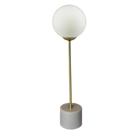 lámpara de sobremesa Lampion