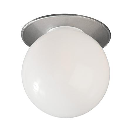 Foco de empotrar Keppler Disk