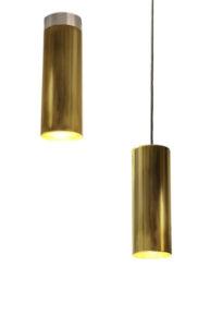lámparas para el dormitorio matrimonio