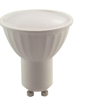 Bombilla dicroica led regulable