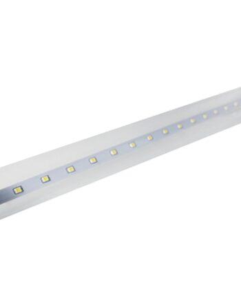 Tubo led cristal T8 16w