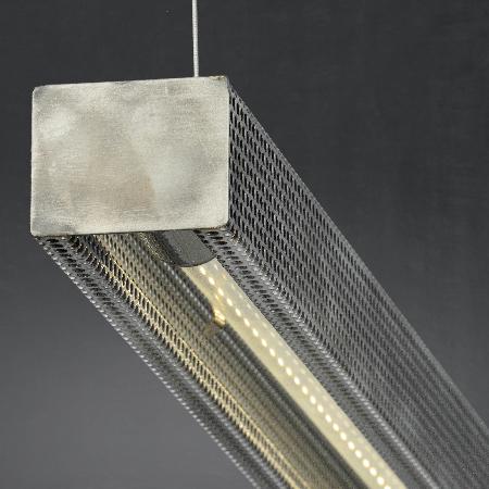 detalle microperforado