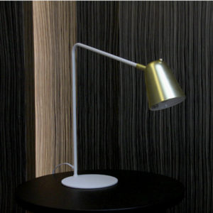 lámparas flexo