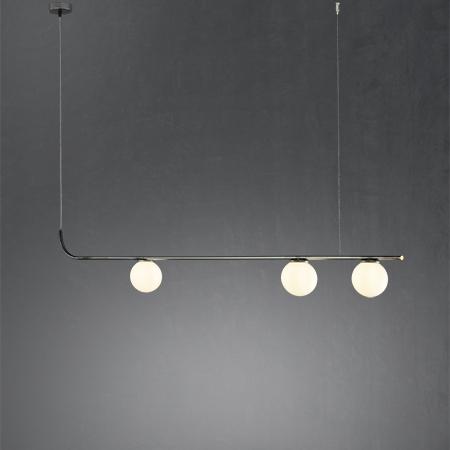 Lámpara Calder 3