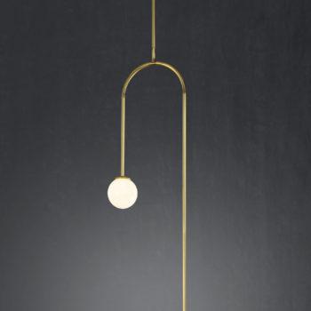 Lámpara de techo Calder