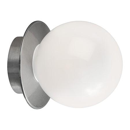 aplique keppler disk superficie