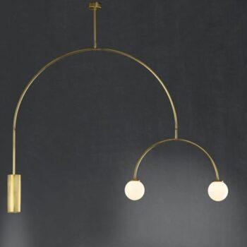 lampara Calder 1