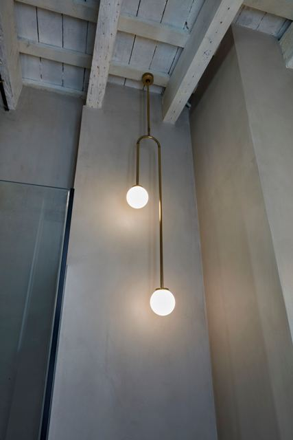 lampara calder 2
