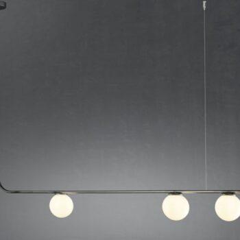 Lámpara colgante Calder 3