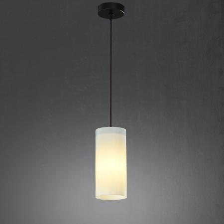lámpara colgante Flow