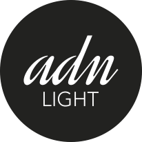 Lámparas a medida | Adn Light
