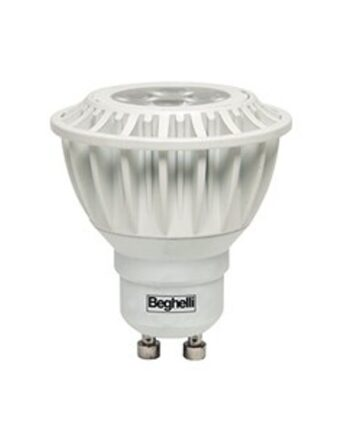 bombilla led spot 8 w